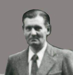 FLEURY Robert